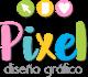 Pixel Diseño Gráfico